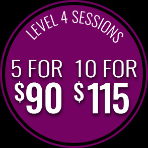 Level 4 sessions